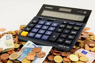 Amount_of_money