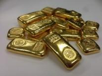 gold-296115_640-e1578638936106