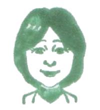 西山裕志税理士事務所スタッフ_後藤