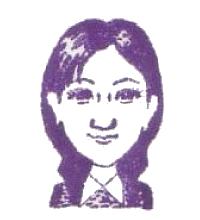 西山裕志税理士事務所スタッフ_堀田