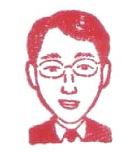 西山裕志税理士事務所スタッフ_木村