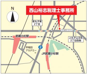 map1-e1625126451774